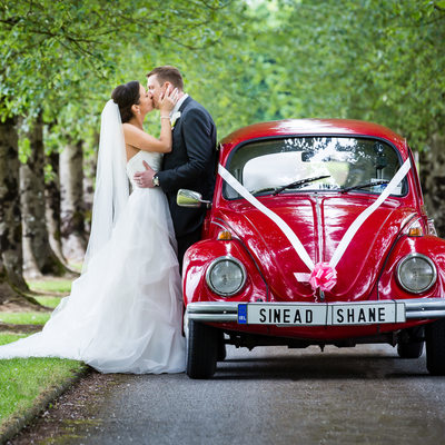 castlegeoghan-wedding-photography-westmeath