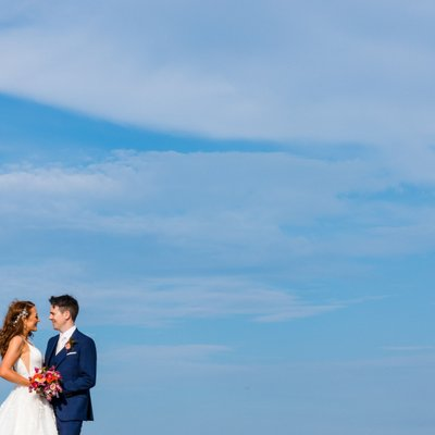 Best Wedding Photographer in Athlone
