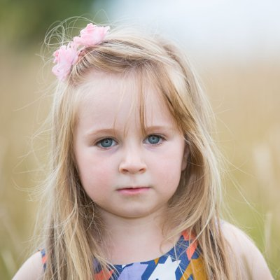 Westmeath Portrait Photographer
