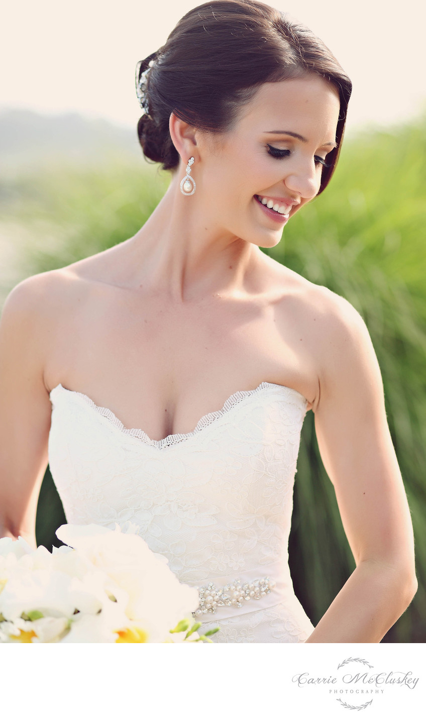 Best Carlsbad Wedding Photographer