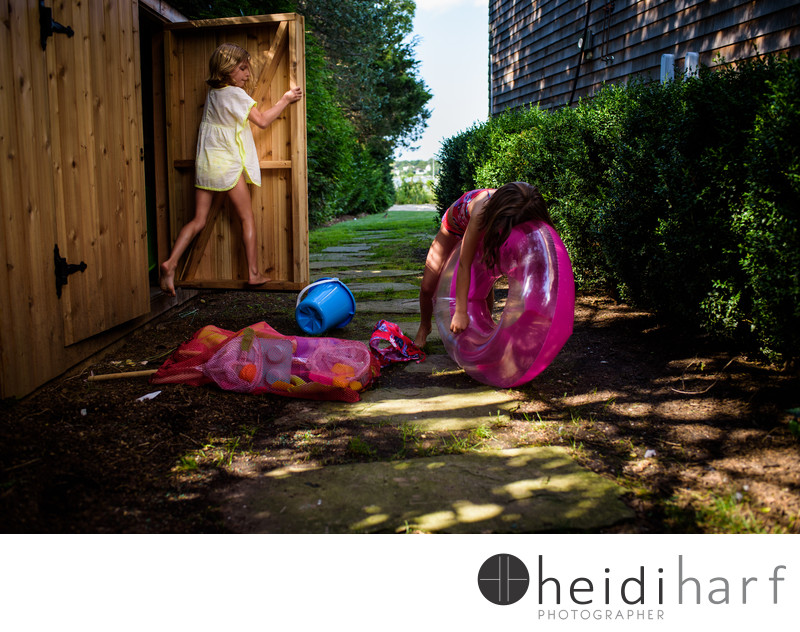 hamptons beach portraits heidi harf photographer