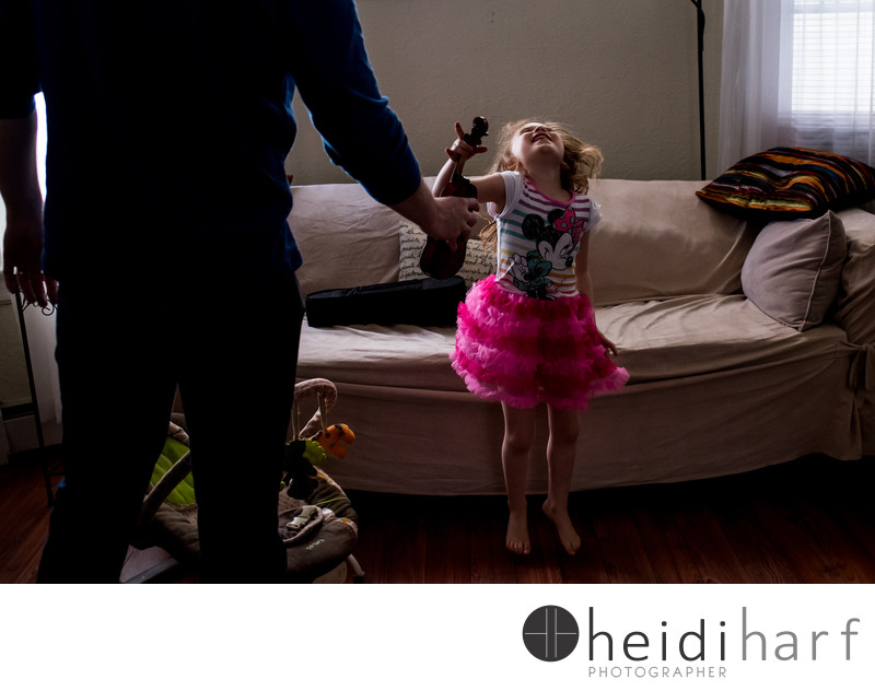 new jersey family portrait heidi harf photographer