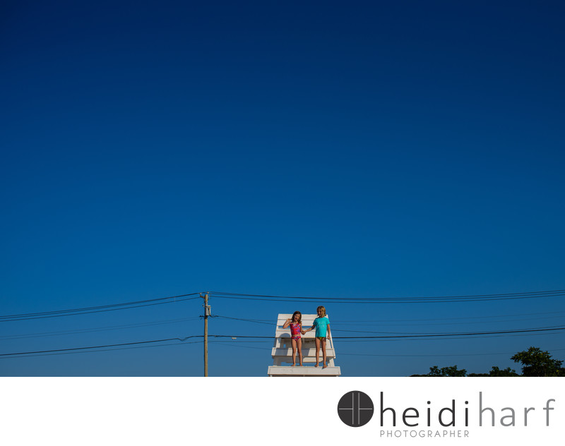 sag harbor hamptons beach photos heidi harf photgrapher