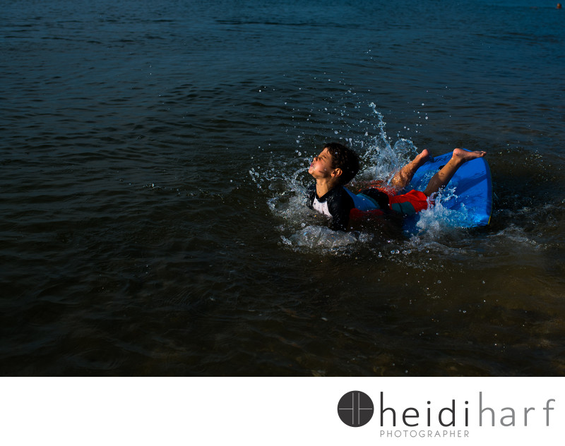 hamptons family portraits-sag harbor family session