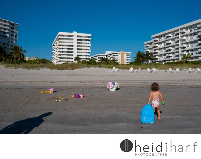 key biscayne, miami family portraits, heidi harf photographer