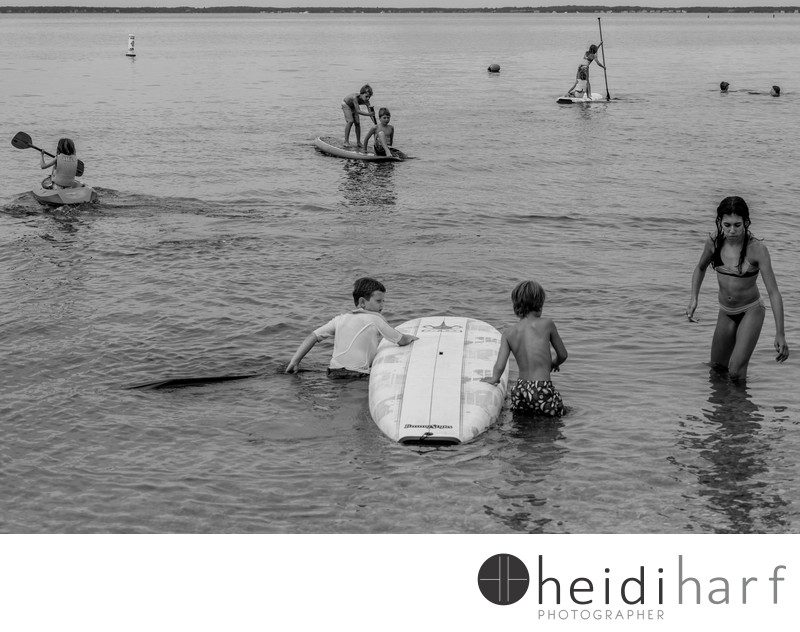 Hamptons family photographer-hamptons, new york