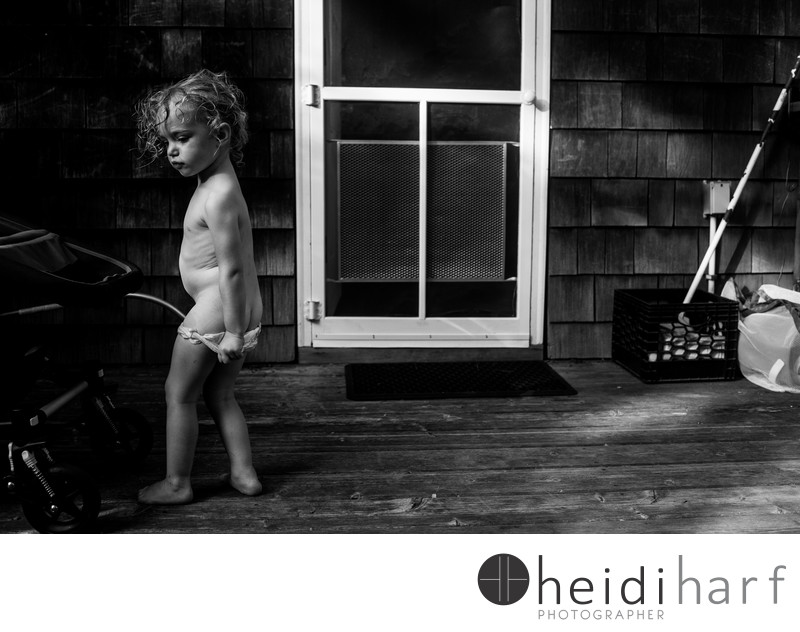 Hamptons day in the life family sessions -southampton