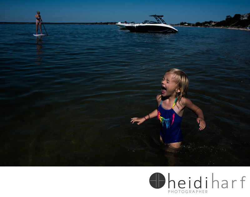 hamptons new york family portrait photographer