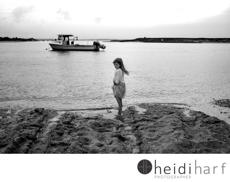 montauk beach portraits heidi harf photographer