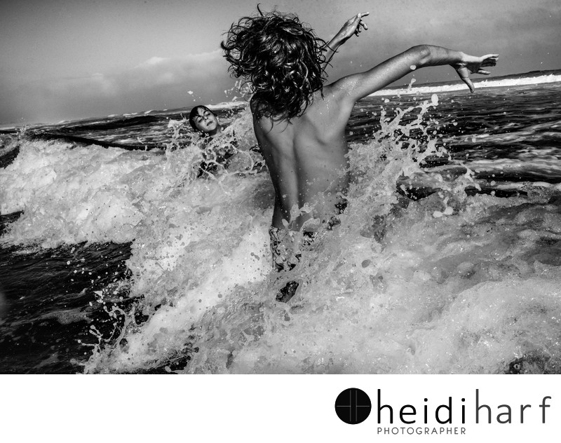 Riding-Waves-Southampton-New-York-Heidi-Harf-Photog2