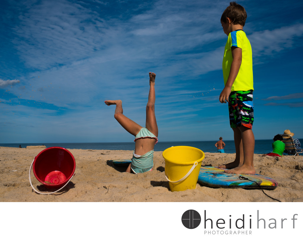southampton new york portrait session -heidi harf photo