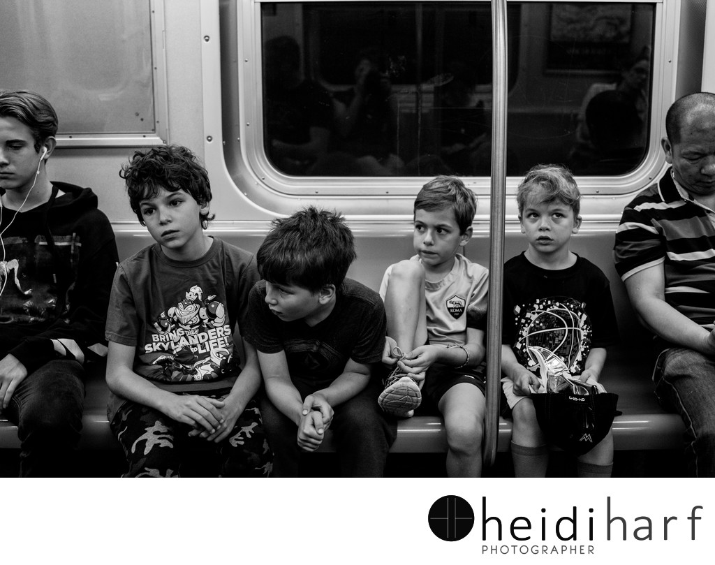 Subway-heidi-harf-family-photographer