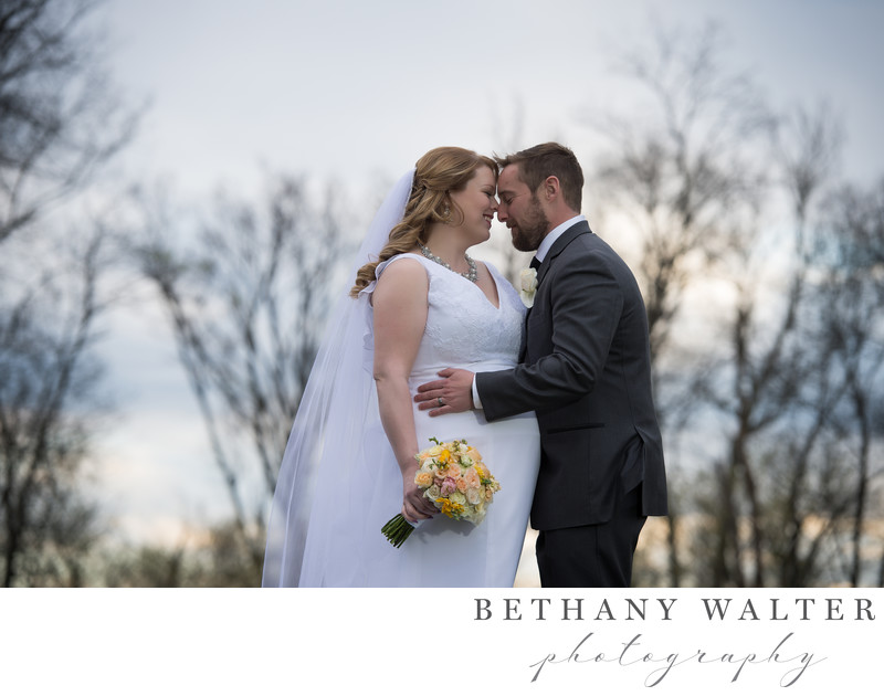 St Augustine Wedding Photographer in Dulles Virginia