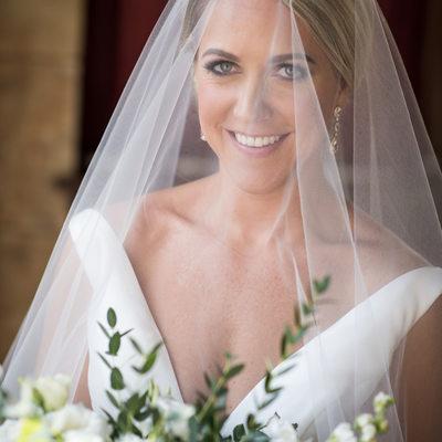 Best St Augustine Wedding Photographer Bethany Walter