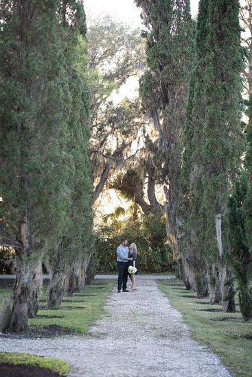 St Augustine Wedding Photographer in Jekyll Island