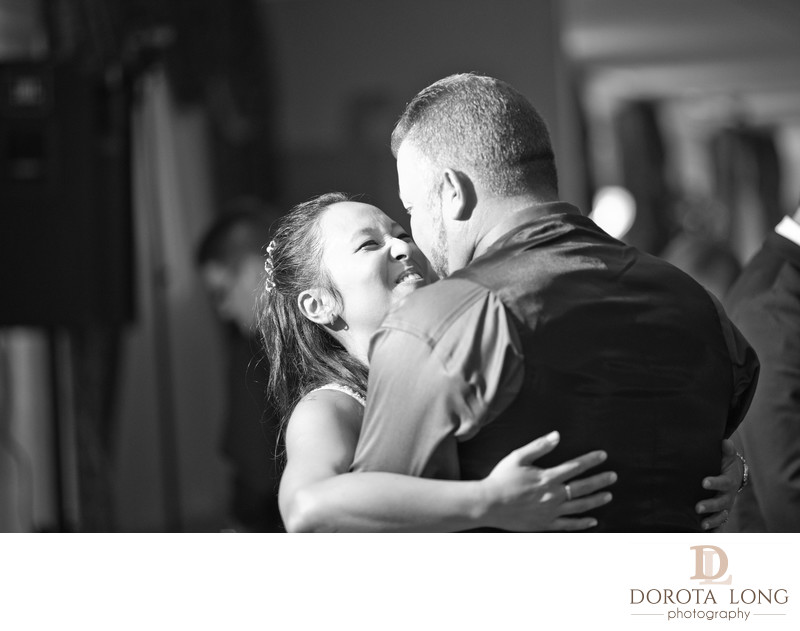 Top ct wedding photographer in Tarrywile Mansion