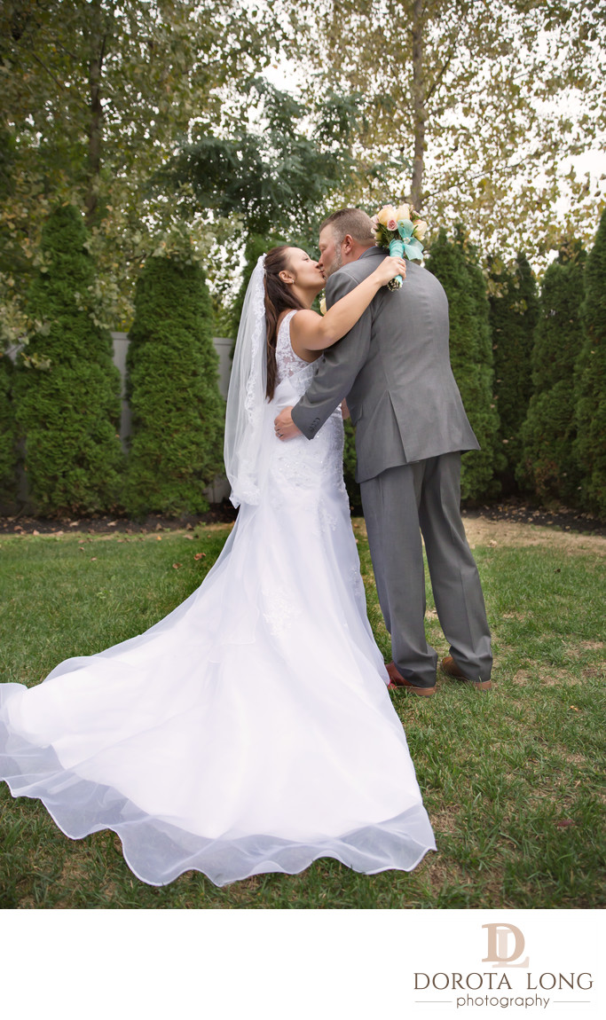 Wedding Photographer Danbury Stamford Norwalk CT
