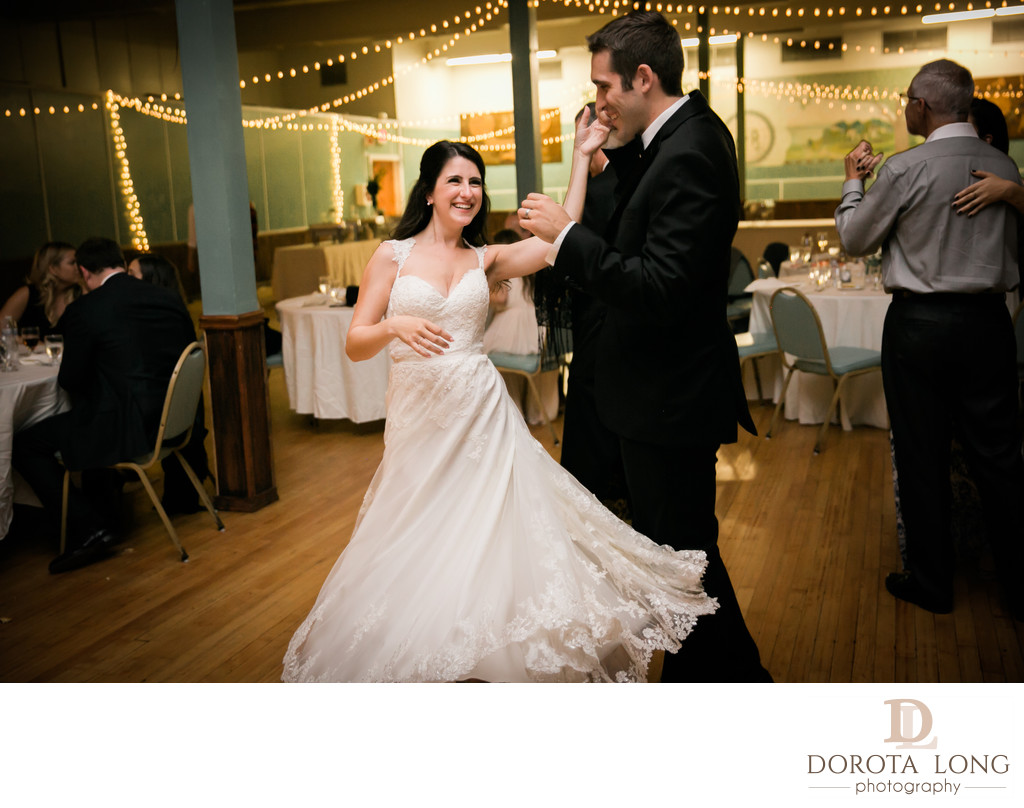 Event and wedding photographer Westchester, NY and CT