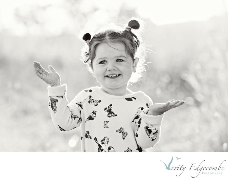 Family Photography in Barossa Valley