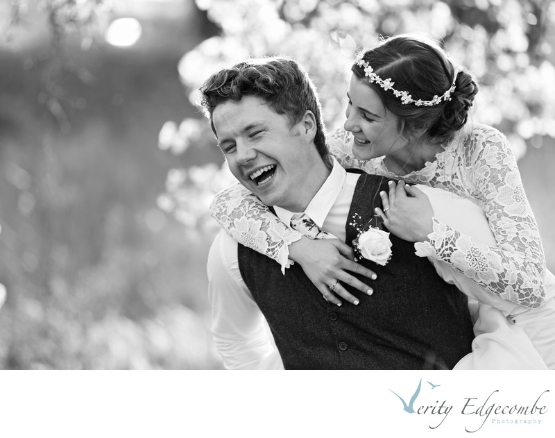 Best Wedding Photographs in Adelaide Hills