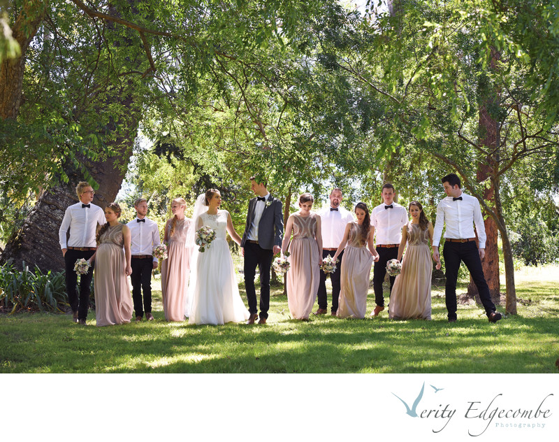 Best Wedding Photographer in Adelaide Hills