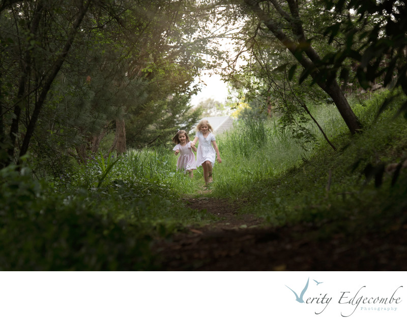 Adelaide Hills Lifestyle Photographer