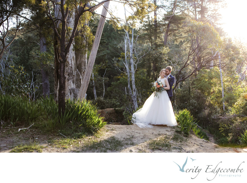 Aldgate and Hills Wedding Photographer