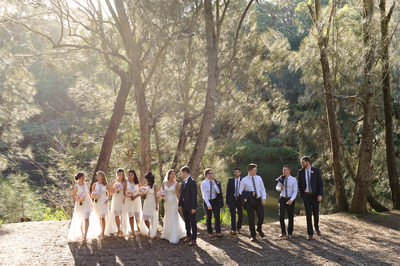 Best Wedding Photographs in Adelaide