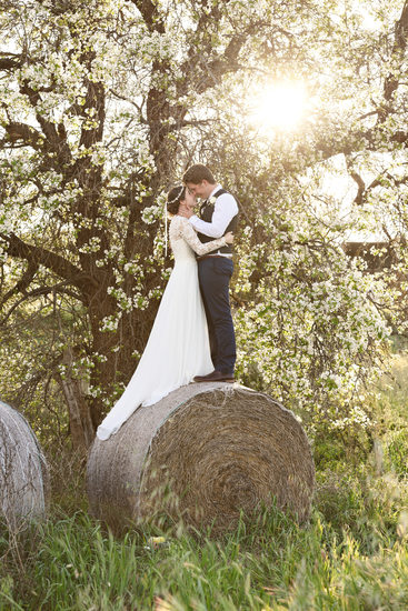Top Wedding Photographers in Adelaide Hills