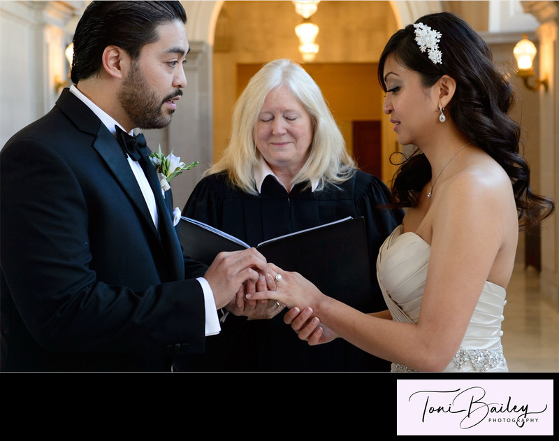 city hall wedding photographers about civil ceremony