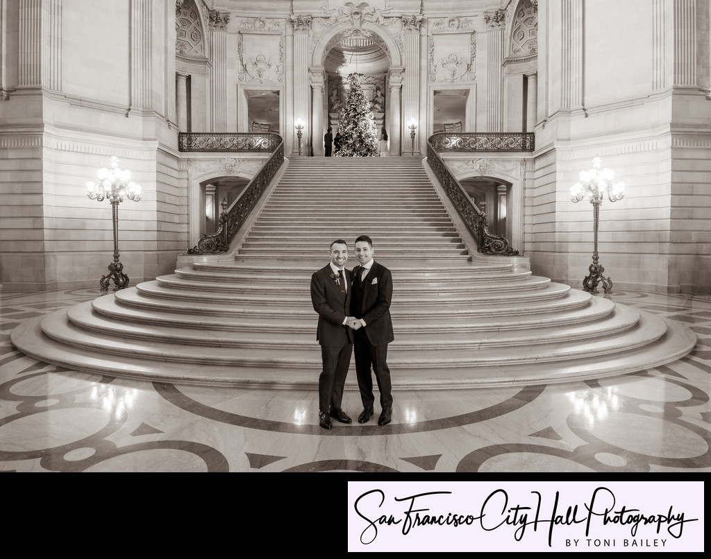 sf-grand-staircase-sepia-same-sex