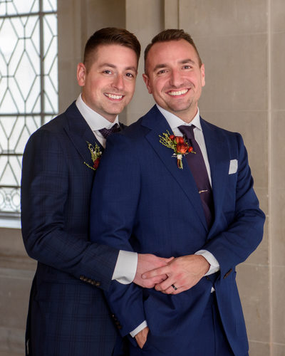 gay-marriage-romantice-fun-photo
