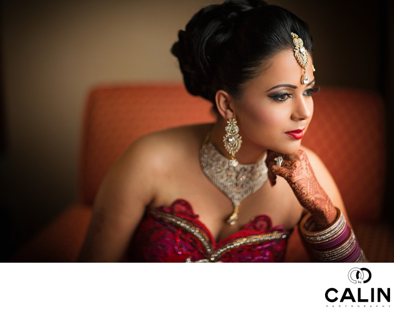Indian Wedding Photography Toronto
