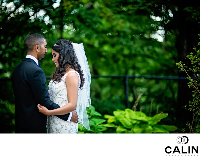 Oakville Conference Centre Wedding Photography 684