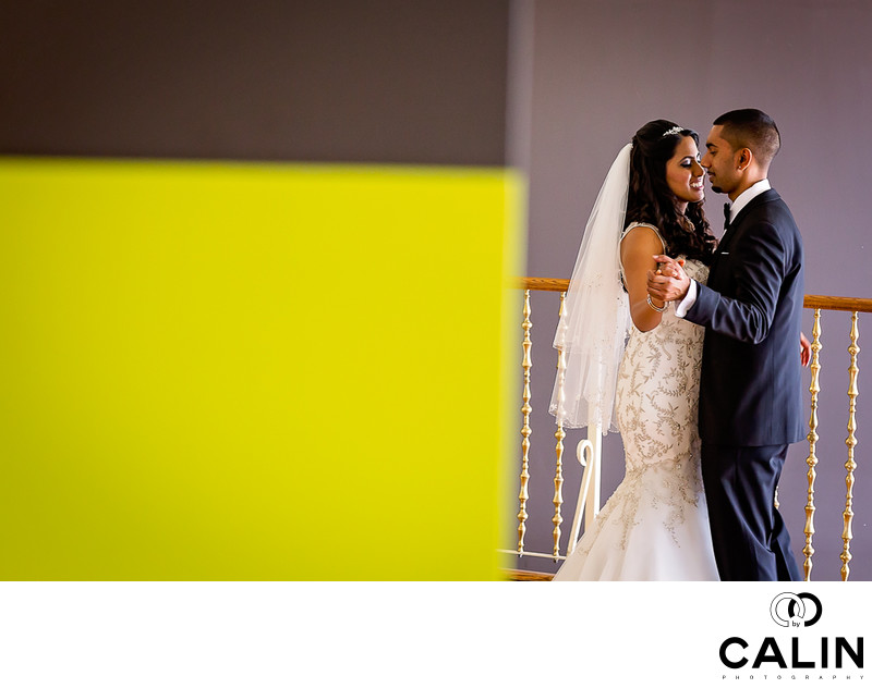 Oakville Conference Centre Wedding Photography 733