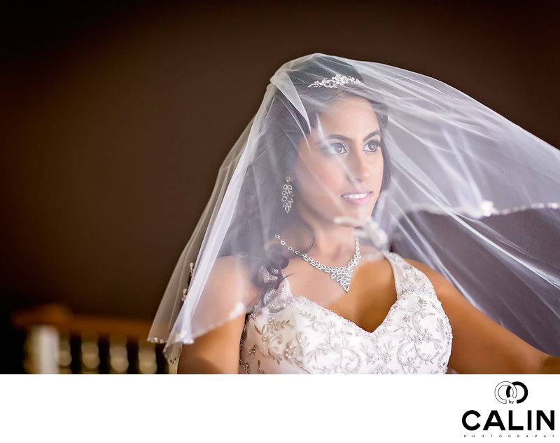 Oakville Conference Centre Wedding Photography 787