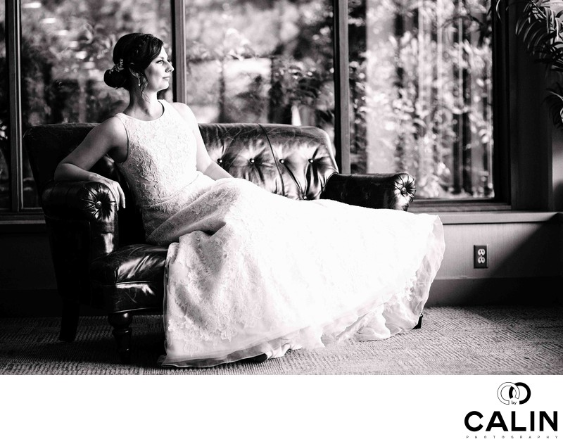 RedCrest Cardinal Golf Club Wedding 019