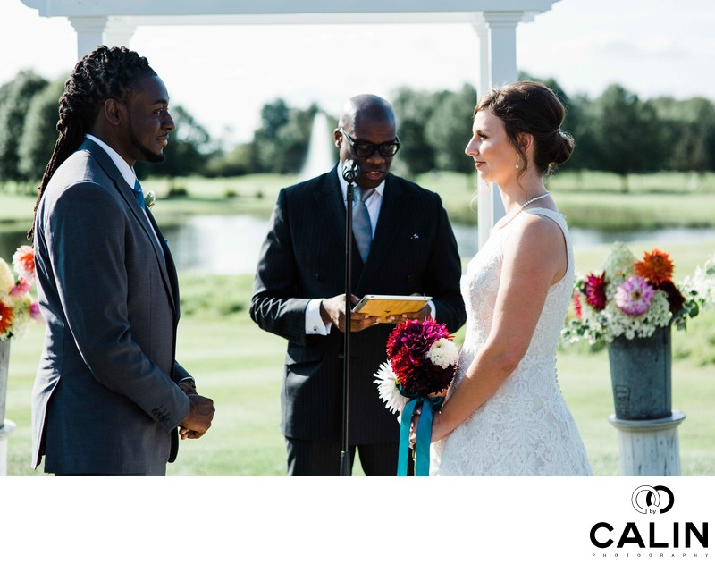 RedCrest Cardinal Golf Club Wedding 043