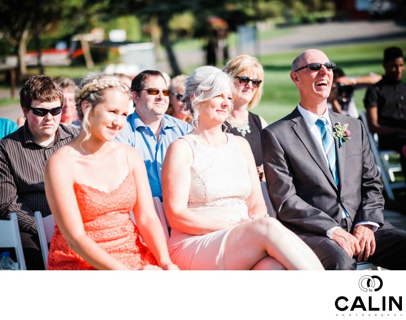 RedCrest Cardinal Golf Club Wedding 047