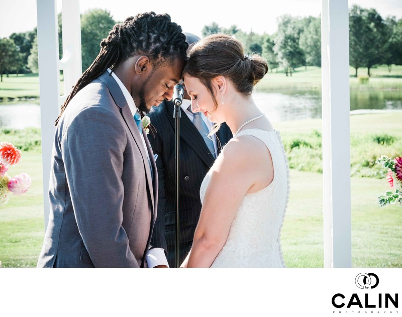 RedCrest Cardinal Golf Club Wedding 054