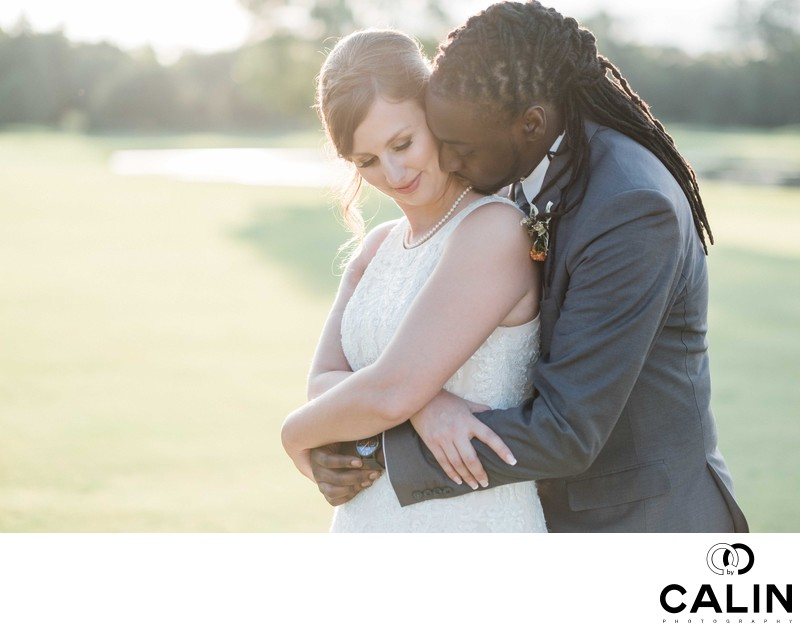 RedCrest Cardinal Golf Club Wedding 070