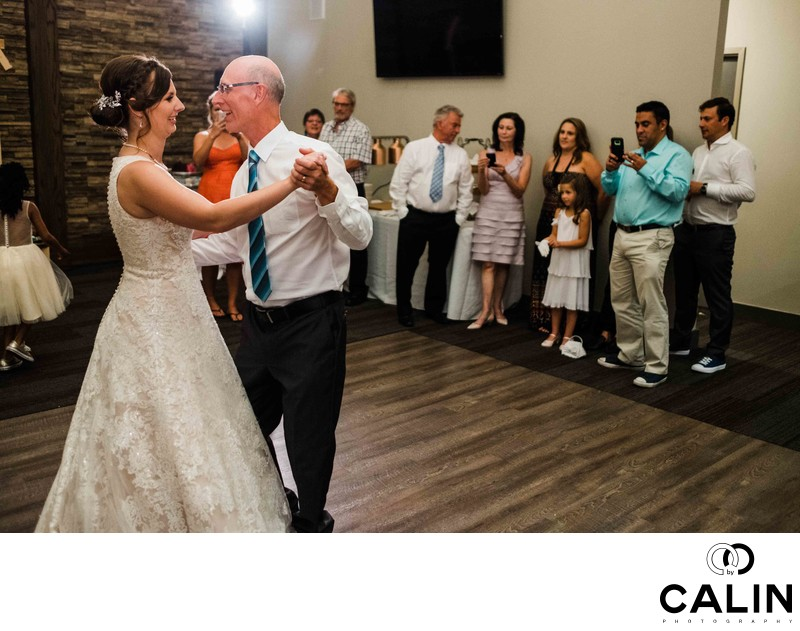 RedCrest Cardinal Golf Club Wedding 085