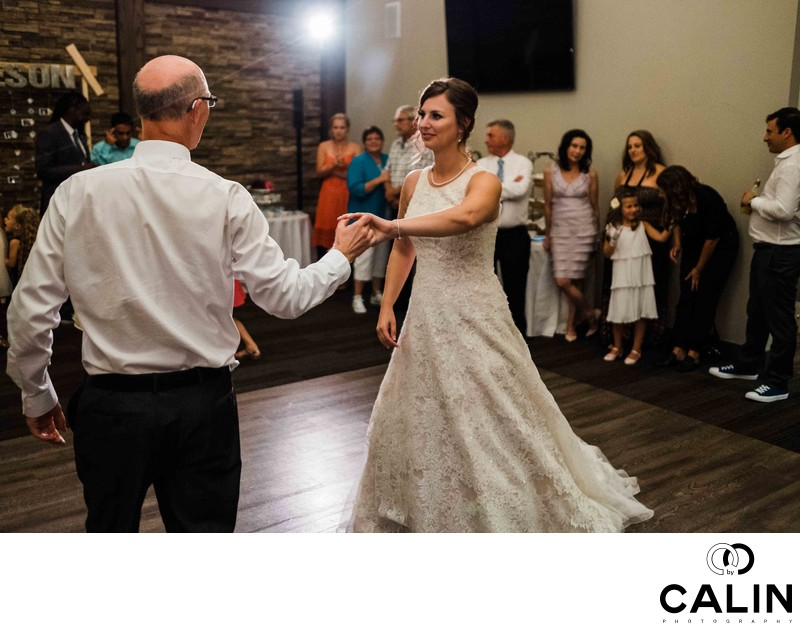RedCrest Cardinal Golf Club Wedding 086