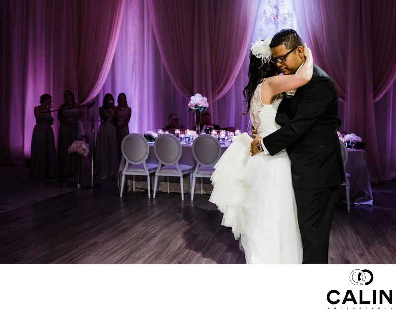 Chateau Le Parc Wedding 2-046