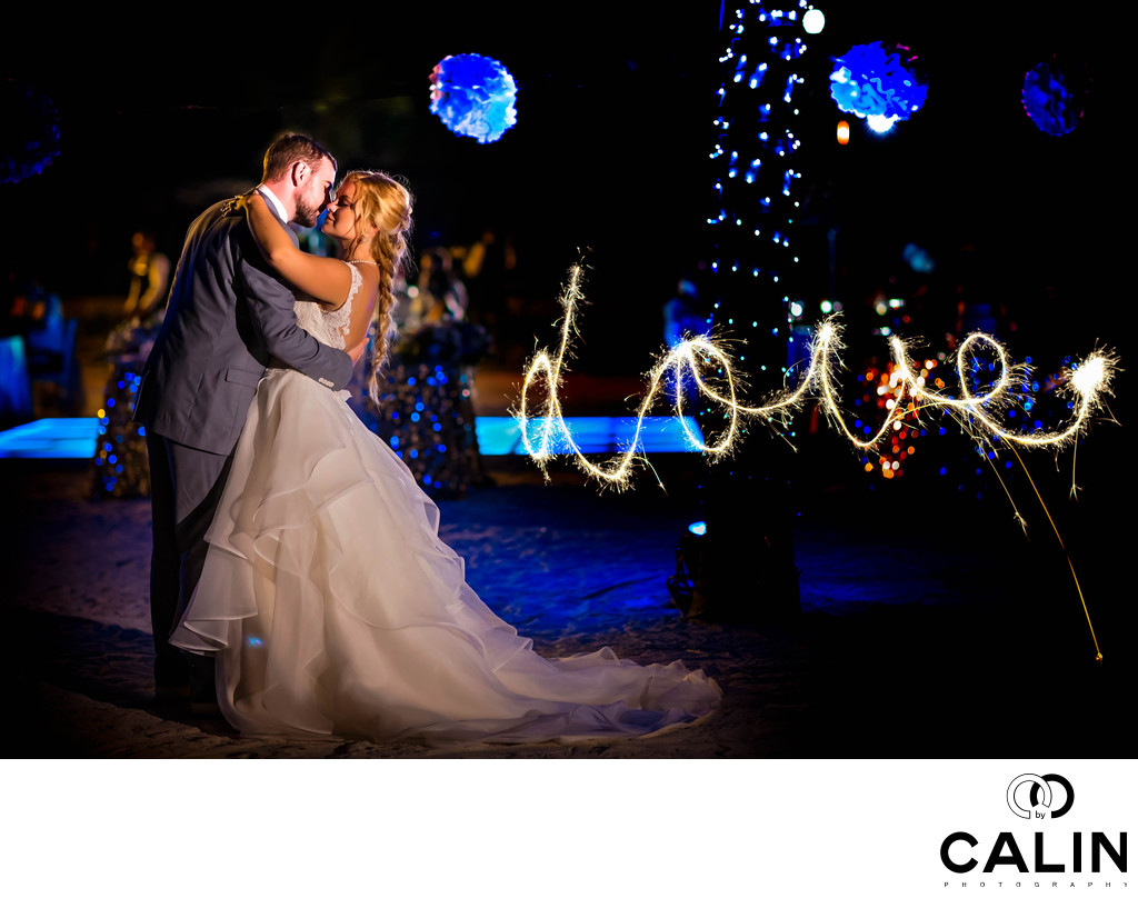 Best Affordable Wedding Photographers Toronto Mini Bridal