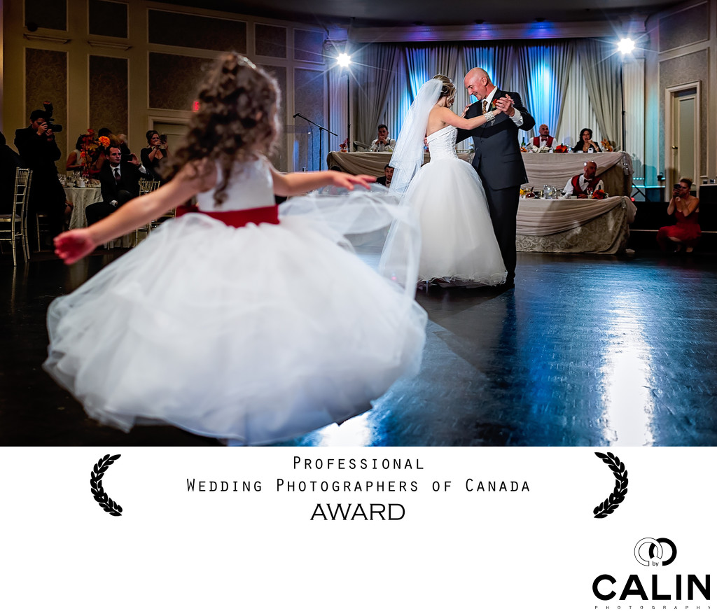 619c1bfc60e Wedding Photography Tips for Brides - Photography by Calin