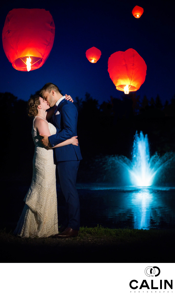 Best wedding photography camera 2020
