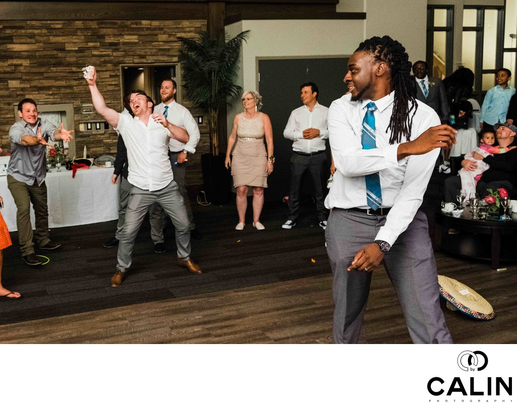 RedCrest Cardinal Golf Club Wedding 0100