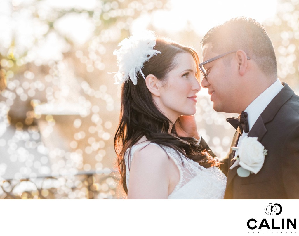 Chateau Le Parc Wedding 2-034