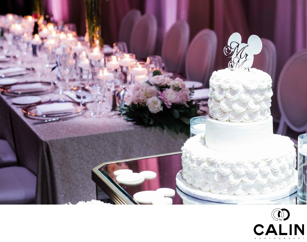 Chateau Le Parc Wedding 2-037